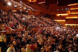 San Sebastián International Film Festival