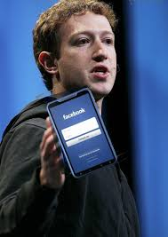 Befunky Mark Zuckerberg Photos Shared By Cloris_3 | Fans Share Images
