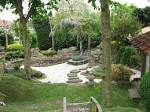Japanese Garden Design Plans | Whouseplan.