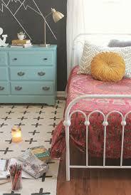 Teen Rugs Best 25 Boho Teen Bedroom Ideas On Pinterest Cozy Teen Bedroom