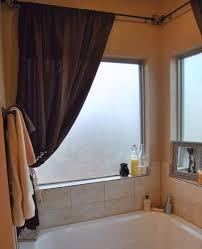 bathroom shower curtain ideas designs unique home design