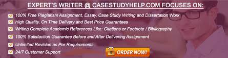 Computer Science Assignment Help  amp  Programming Assignment Help Computer Science Assignment help from Experts   X