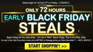 best laptop deals nerdwallet black friday black friday the truth about its dubious deals pcworld