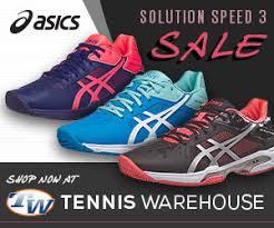 best black friday tennis deals 2014 tennis warehouse black friday u0026 cyber monday deals
