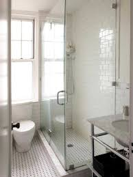 Bathroom Design Guide Bathroom Master S Today I Thought D Design Pictures A Guide To