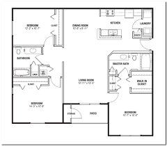 Kitchen Island Sizes by Minimum Size Of Living Room Living Room Decoration