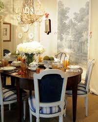 Commercial Dining Room Tables Furniture Appealing Beaufurn Furniture For Inspiring Home