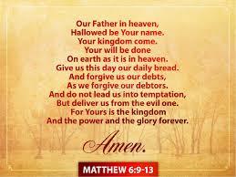 powerful thanksgiving prayers prayer powerpoint fall thanksgiving powerpoints