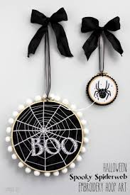 halloween arts and crafts ideas 4012 best halloween crafting images on pinterest halloween stuff