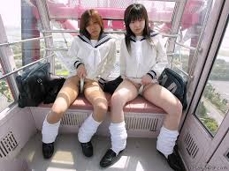 public Japanese nude|... tigerr-juggs-nude-outdoors-17