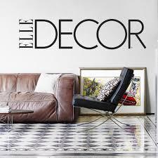 Home Decor Magazines Singapore by Interior Design Creative Best Home Interior Design Magazines