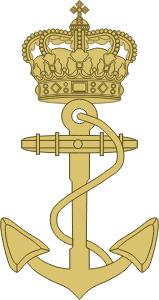 Royal Danish Navy