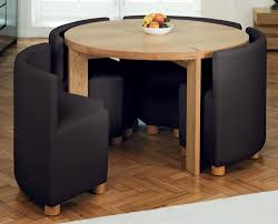 Round Dining Room Table For 10 100 Narrow Dining Room Tables Small Dining Sets Like The