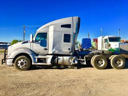kenworth truck price salvage trucks for parts in phoenix arizona westoz phoenix