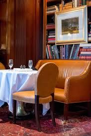 Ralph Lauren Dining Room by Hibernating At Ralph Lauren Sed Bona