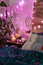 bedroom decor string lights bedroom home design awesome amazing