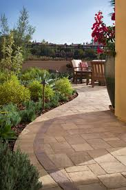 Backyard Grill Fdl by 37 Best Patio Pavers In San Diego U0026 Orange County Ca Images On
