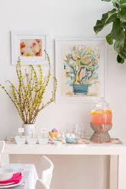 248 best spring style images on pinterest spring heart