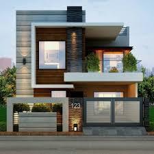 Best  Modern Houses Ideas On Pinterest Modern Homes Modern - Modern contemporary home designs