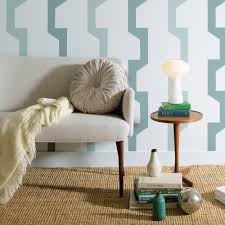 Diy Home Projects by Diy Home Decorating Projects Sunset