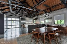 kitchen floor industrial kitchen design kitchen floor glass