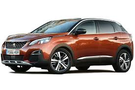 buy peugeot in usa peugeot 3008 suv review carbuyer