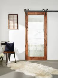 white doors with glass panels single panel glass door white shanty