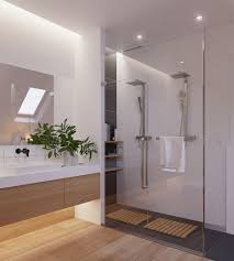 bathroom lamps tags bathroom lighting ideas minimalist bathroom