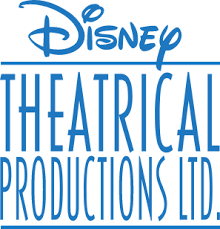 Disney Theatrical Productions