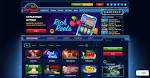 Карточные и другие азартные игры бесплатно в казино Вулкан 24