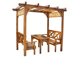 superb porch gazebo 3 deck with screened designs exceptional 10