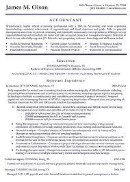 Accounts Payable Resume Skills 100 Executive Summary Resume Executive Summary Examples For