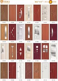 kitchen door designs photos conexaowebmix com