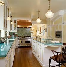 Hardwood In Kitchen by White Granite In Kitchens Lavish Home Design