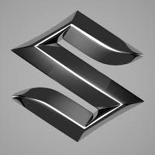 mazda car logo suzuki logo suzuki car symbol meaning and history car brand
