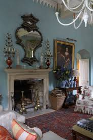 English Country Home Decor 282 Best English Country House Images On Pinterest English