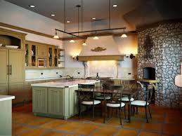italian kitchen decor kitchen italian country kitchens for home