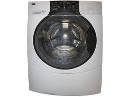 kenmore appliance repair manuals appliances ideas