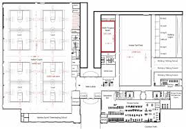 basketball gym designs and layout american hwy