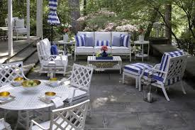 Cast Iron Patio Set Table Chairs Garden Furniture - origin of the perfect picnic from wrought iron patio tables to