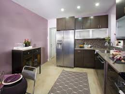 Wall Color Ideas For Kitchen by Paint Ideas For Kitchens Pictures Ideas U0026 Tips From Hgtv Hgtv