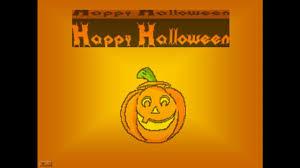 halloween history for kids youtube