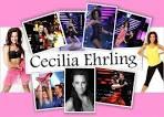cecilia ehrling gravid