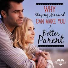 Why Staying Married Can Make You a Better Parent    Pint sized     Pint sized Treasures