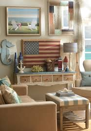 100 home design store living room decorating items with