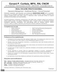 Sample Resume Format Usa by Professional Nurse Resume Template 1 Nursing Rn Resume Sample