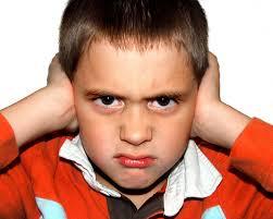 التوبيخ يفقد الطفل ثقتة نفسة images?q=tbn:ANd9GcT