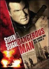 A DANGEROUS MAN img