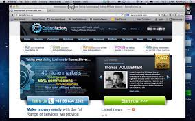 how to make money with your own dating site    YouTube YouTube