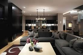 Living Room Layout Ideas Uk Decorations For Living Room Ideas The Suitable Home Design